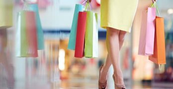 How the right in-store experience can help combat the competition